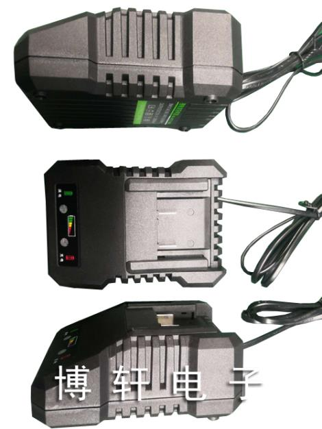 BX-MT21V1.8A