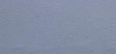 ZQ-2252天丝棉斜纹布料