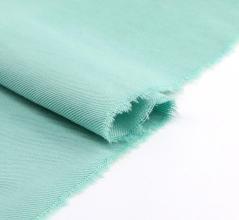 ZQ-3430全天丝斜纹全棉女装衬衫布
