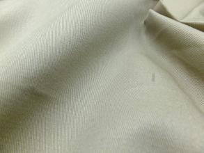 ZQ-3430全天丝斜纹全棉女装衬衫布直销