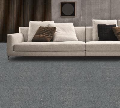 T99系列簇绒满铺地毯供货商