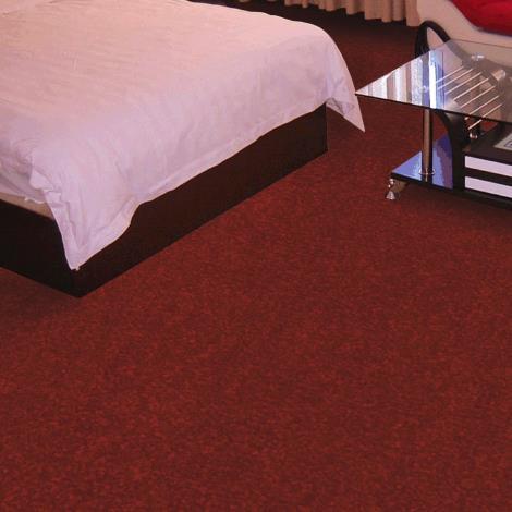 T99系列簇绒满铺地毯经销商