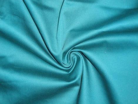 ZQ-8028直贡烫绿膜布料定制