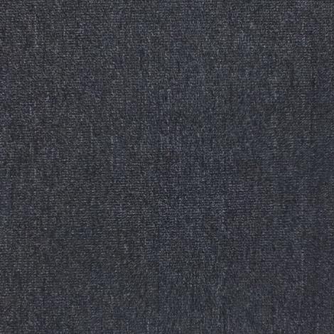 圈绒簇绒方块拼接地毯生产商