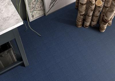 流年印花方块拼接地毯定制