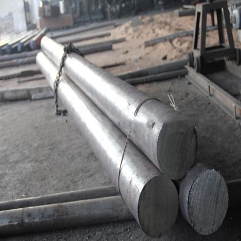 钢材来料加工