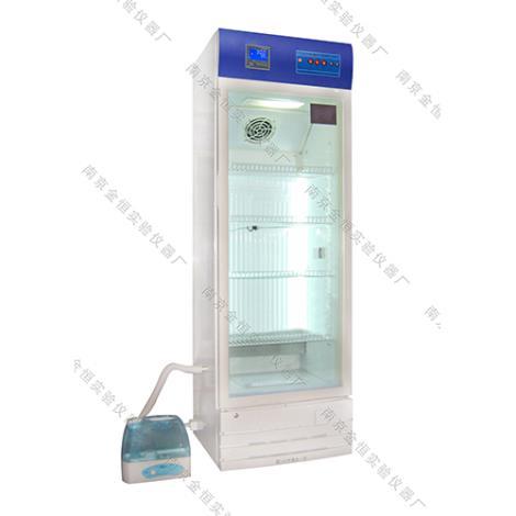 人工气候箱  HSR-150AE