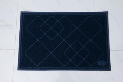 方形宠物垫生产商