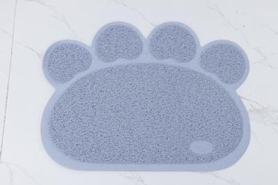 异形浴室垫生产商