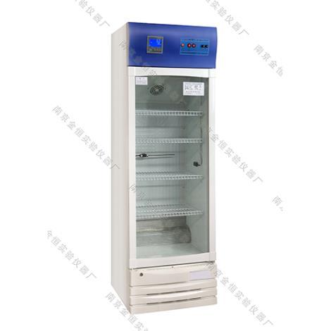 种子低温低湿储藏柜  CZ-150FC