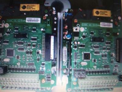 变频器维修厂家