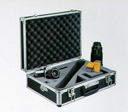 仪器箱定制