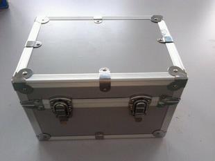 砝码铝箱定制