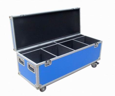 航空箱生产商