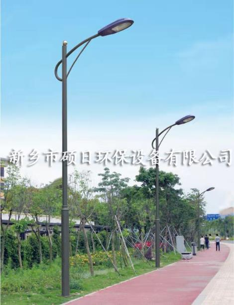led節能道路燈直銷
