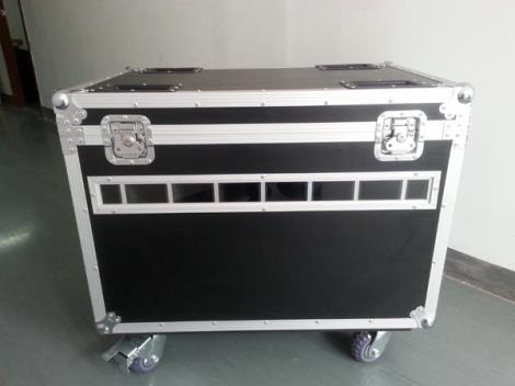 航空铝箱生产商