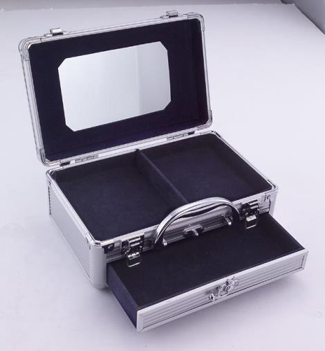 化妆箱定制