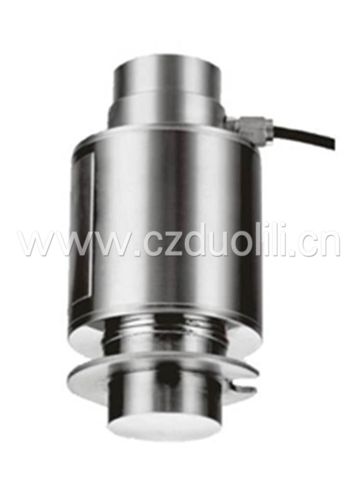 ZSF柱式传感器