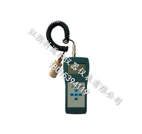 KM8880智能便携测振仪