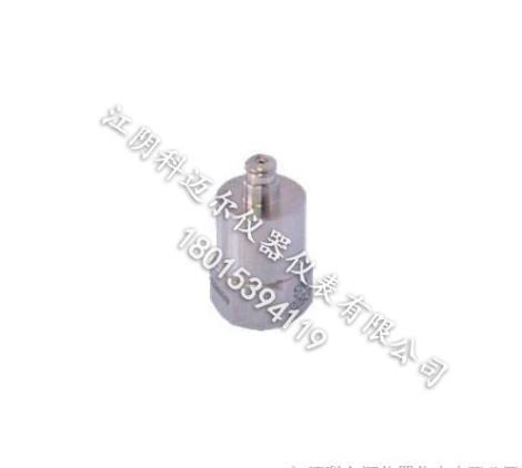 KM9910系列压电加速度传感器