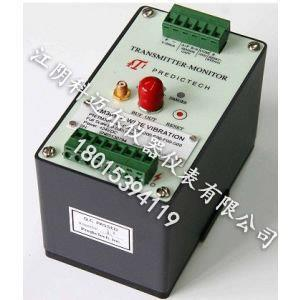 TM301 01生产商