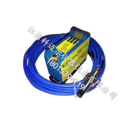 KM1100分体电涡流位移传感器生产商
