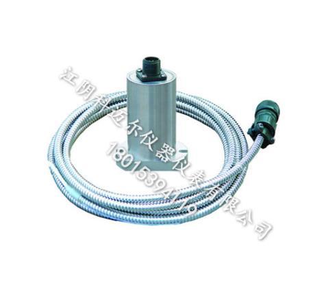 KM9930低频振动传感器厂家