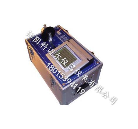 KM4412全自动静态位移校验仪生产商