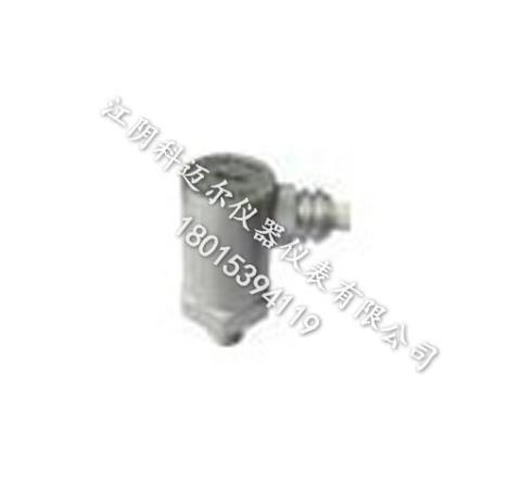 KM2260一体化振动温度变送器生产商