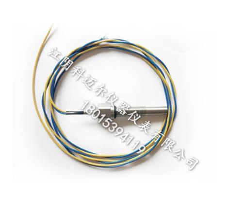 KM5511涡轮增压器转速传感器