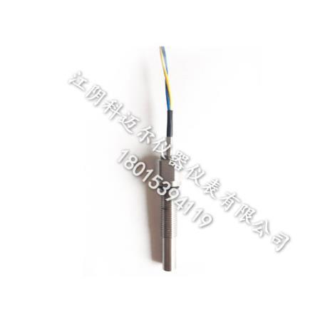 KM5511涡轮增压器转速传感器厂家