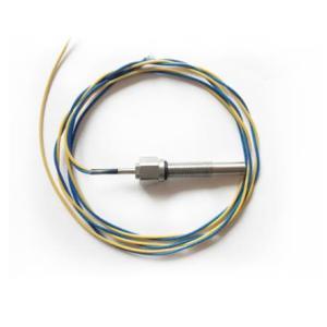 涡轮增压器转速传感器