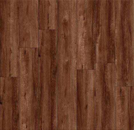 PVC地板彩膜