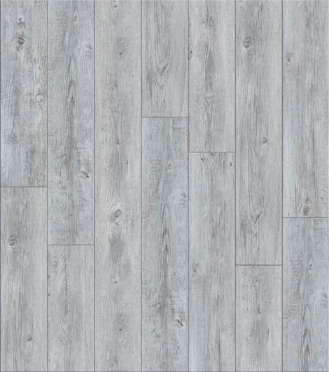 PVC地板彩膜价格