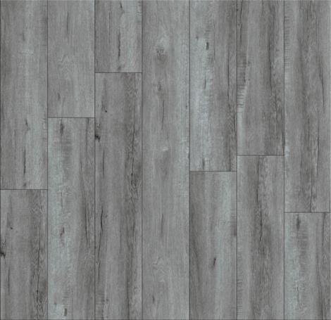 木纹0003-51