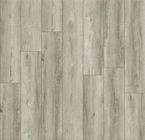 木纹0003 -53