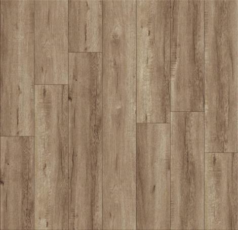 木纹0003 -52