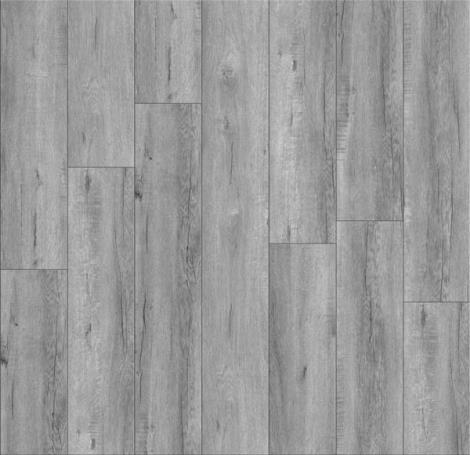 木纹0003 -55