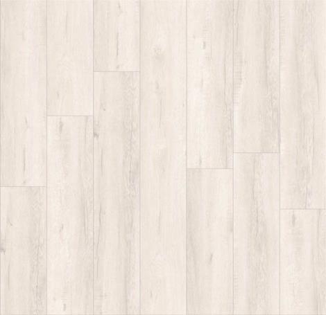 木纹0003 -56