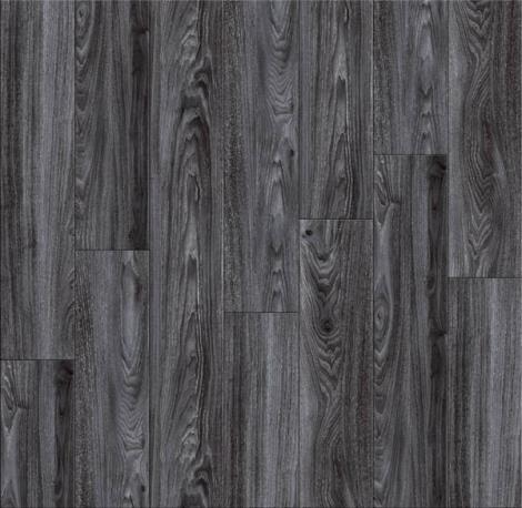 木纹0004 -50