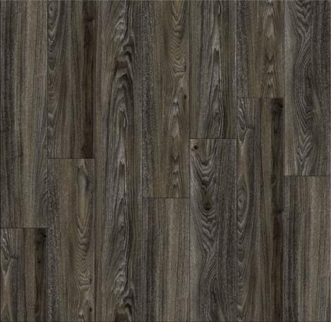 木纹0004 -51