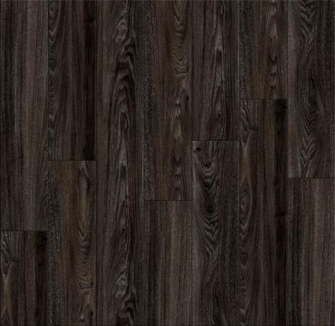 木纹0004 -53