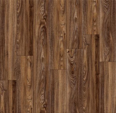 木纹0004 -55