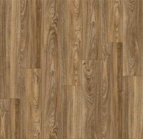 木纹0004 -57