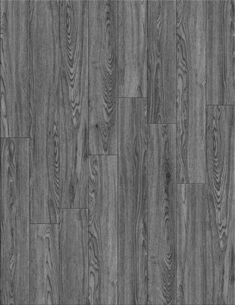 木纹1090 -54
