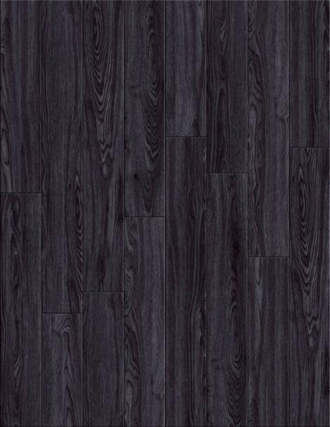 木纹1090 -55