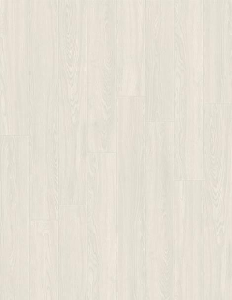 木纹1090 -56
