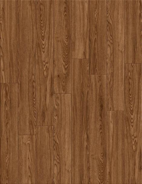 木纹1090 -58