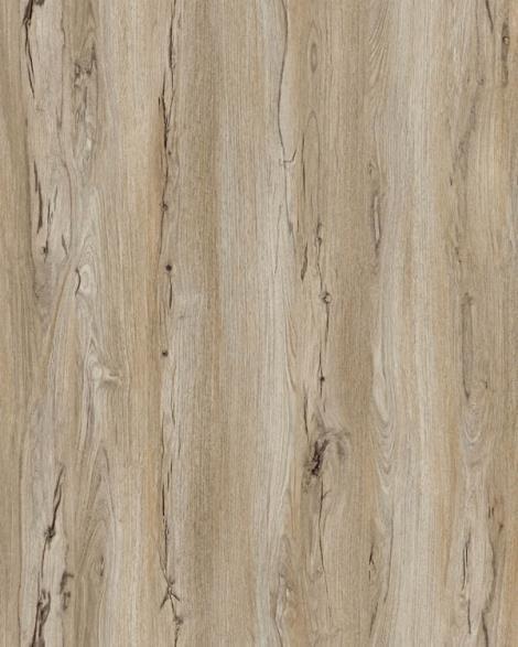 木纹76w574 -50