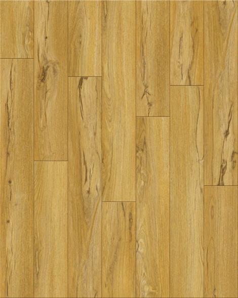 木纹76w574 -52
